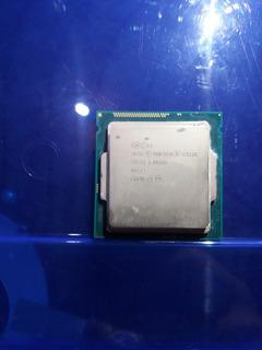 Procesador Intel Pentium G3220 Socket 1155.