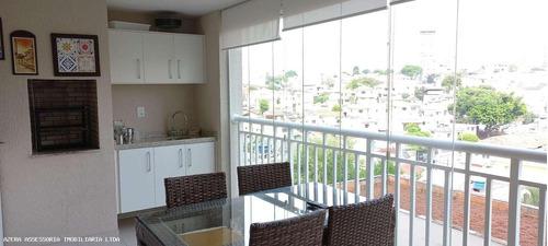 Imagem 1 de 15 de Apartamento Para Locação Em São Paulo, Vila Da Saúde, 3 Dormitórios, 1 Suíte, 2 Banheiros, 2 Vagas - 8021_2-1248742