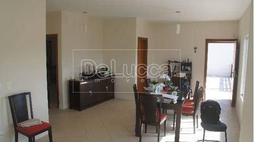 Imagem 1 de 21 de Casa À Venda Em Colinas Do Ermitage (sousas) - Ca000812
