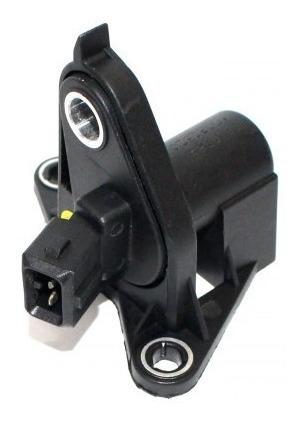 Sensor De Rotação Ford Ranger 4.0 V6 98 A 01