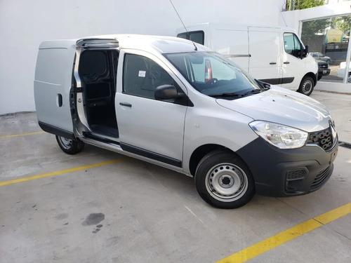 Renault Kangoo Ii Express 1.6  No Partner No Berlingo 2a  Mf
