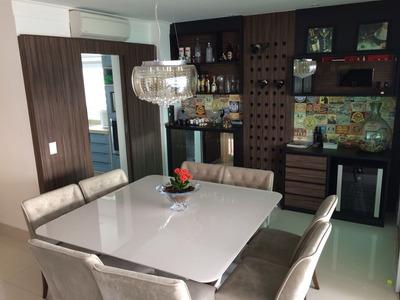 Apartamento 173m² - Condomínio Villa De Sagres