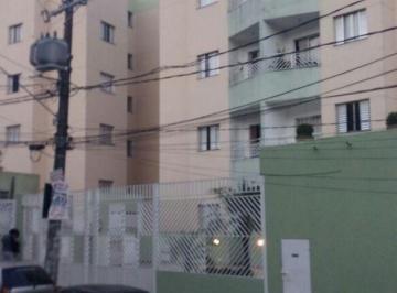 Imagem 1 de 21 de Apartamento 2 Quartos Embu Das Artes - Sp - Chácaras Caxingui - 0465