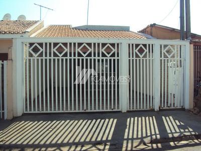Rua Artur Yacubian, Mirassol, Mirassol - 147790