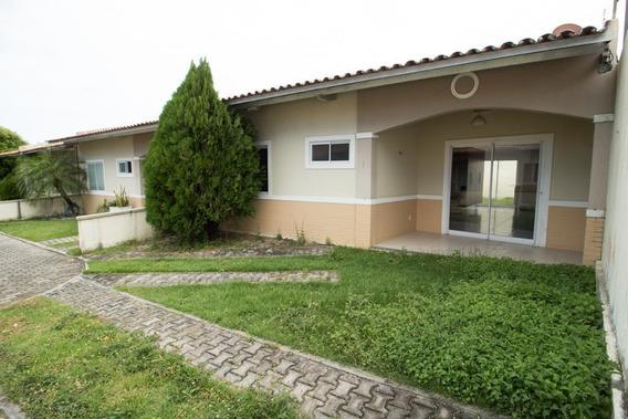 Casa Em Lagoa Redonda, Fortaleza/ce De 81m² 2 Quartos À Venda Por R$ 270.000,00 - Ca161525