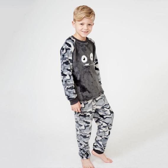 Pijama Kebo Kids Mb02 824935