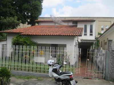 Fonseca - Niterói - Rj - 6845