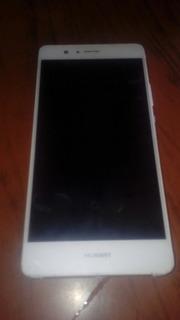 Vendo Celular Huawei. P9 Lite