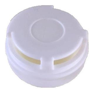 Válvulas Respiradores Tapabocas Mascara N95 X Unidad