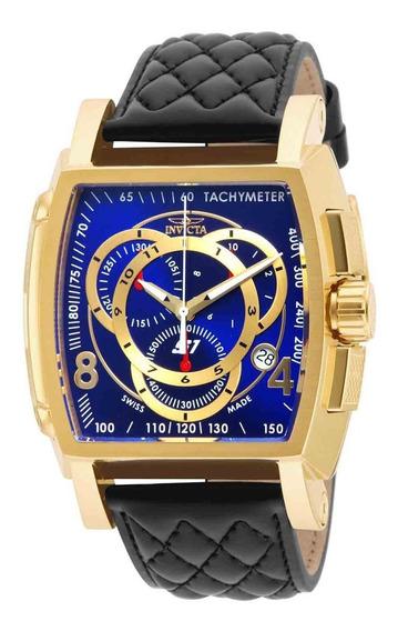 Relógio Invicta 15795