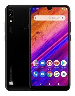 Smartphone Blu G8 G0170ll Dual Sim Lte Tela De 6.3 3gb 64gb