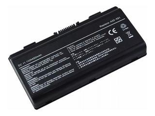 Batería Notebook Bgh E-nova 15wd Series A32-t12 Martinez
