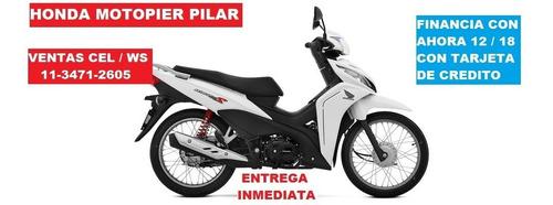 Honda Wave 2021 $20000 + 12 $13583/ 18 $9750 C/tar Motopier
