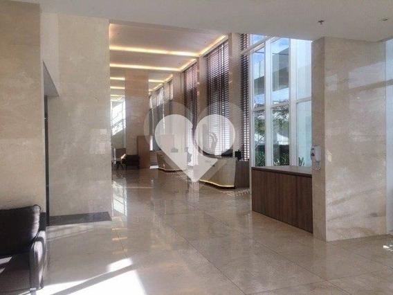 Sala/consultório No Medplex, Bairro Santana - 28-im467967