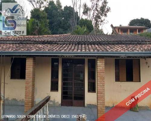 Imagem 1 de 15 de Chácara Para Venda Em Pinhalzinho, Zona Rural, 2 Dormitórios, 3 Vagas - 351_2-1186263