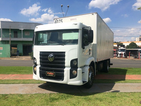 Volkswagen Vw 17250 Ford Vw Iveco Mb Scania