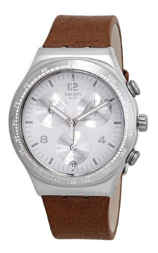 Relógio Swatch Botillon - Ycs597