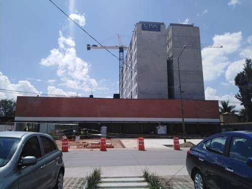 Hermoso Departamento En Venta En Solares Guadalajara Entrega Inmediata