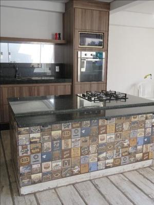 Casa - Ca00256 - 4907518