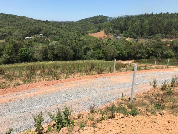 Terrenos Para Construção De Chácara Em Ibiúna Aj