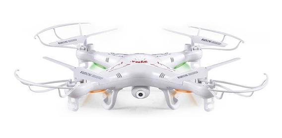 Drone Syma X5c Camera Hd Upgrad Version X5c-1 Pronta Entrega