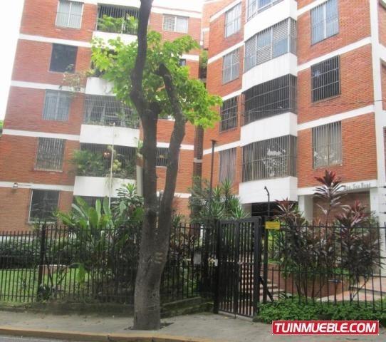 Apartamentos En Venta Gg Mls #17-10068----04242326013