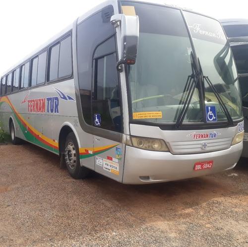 Vista Bus Buscar  Buscar