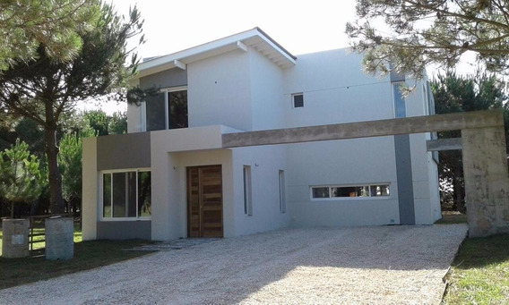 Vendo Casa En La Herradura