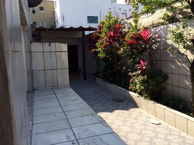 Residenza Imóveis Aluga - Ref.: 5086 - Ref5086