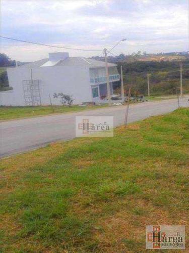 Condomínio: Campos Do Conde / Sorocaba - V11425