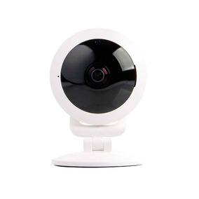Vivitar Cámara De Seguridad Ip Con Visión 360