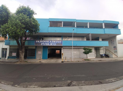 Imagen 1 de 13 de Oficina En Arriendo En Cúcuta Centro