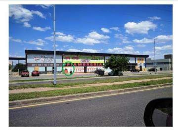 Valle Escondido - Local Comercial