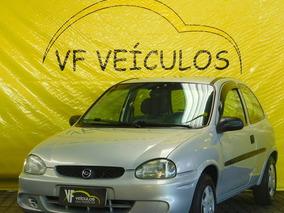 Chevrolet Corsa Hatch Wind 1.0 Efi 2p 2000