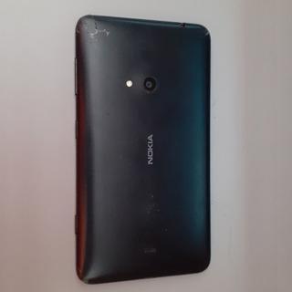 Nokia Lumia 625 Para Repuesto