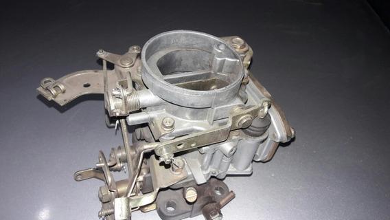 Carburador Datsun