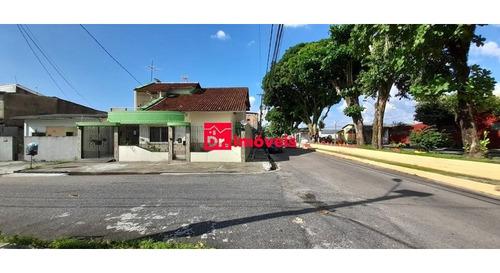 Imagem 1 de 30 de Casa Belém - 1007583
