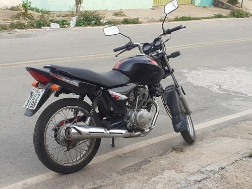 Imagem 1 de 3 de Honda 150