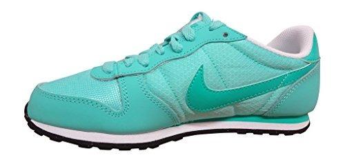 aburrido escarabajo lámpara  Zapatillas Nike Genicco Mujer Unica Urbana Nuevas 644451-301 | Mercado Libre