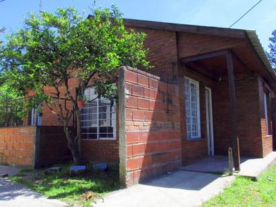 Florida 5000 - Del Viso, Pilar - Casas Chalet - Alquiler