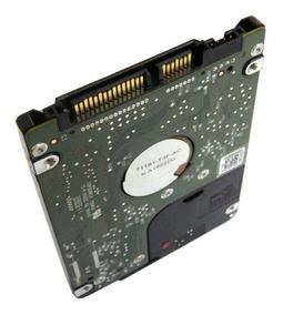 Hd 750gb Sata P/notebook Hp Acer Sony Dell Samsung Positivo