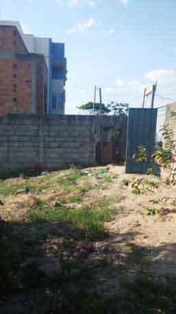 Lote No Ouro Preto!!! - 2092