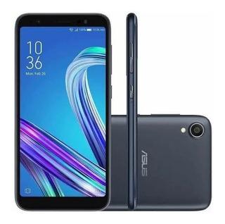 Asus Zenfone Live L1 Za550kl 16 Gb 8mp 5.5 Pronta Entrega