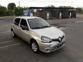 Renault Clio 1.2 Mio Confort Plus Abs Abcp 5p