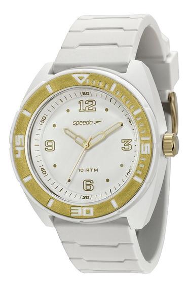 Relógio De Pulso Masculino Speedo 65072l0evnp1