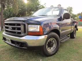 Ford F100 Xl C/aire Impecable!!!!!!!!!!!!!!!!!!!!!!!!!!!!!!!
