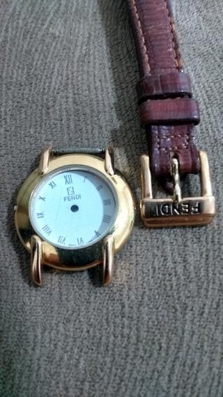 Relógio Fendi