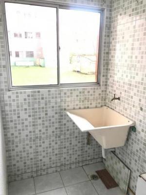 Apartamento No Jd. Umuarama Em Itanhaém,confira! 5852 J.a