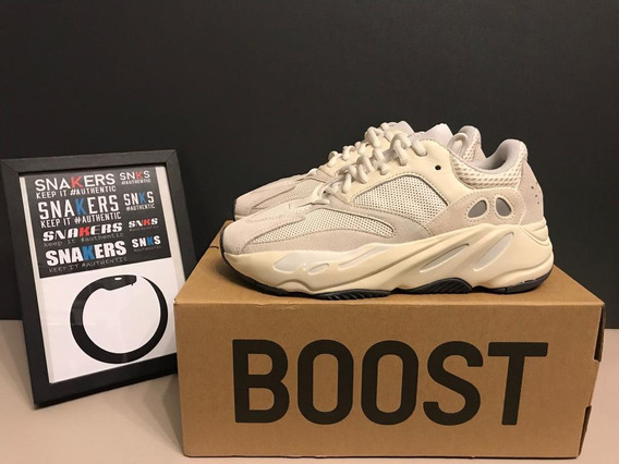 adidas Yeezy Boost 700 Analog