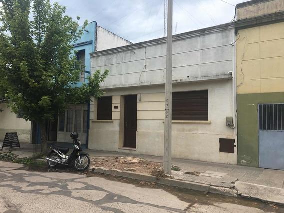 Casa Para Alquilar/vender En Dolores